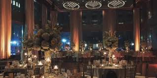 New York City Wedding Venues Grand Hyatt New York Weddings Get Prices For Wedding Venues In Ny