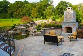 garden design garden design with best cheap backyard makeover