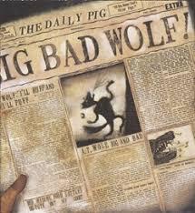 true story pigs teaching children philosophy