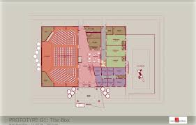 new church floor plan boxes robertleearchitects main robertleearch