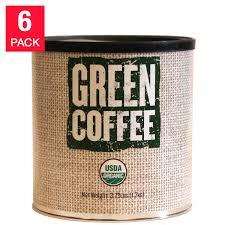 coffee u0026 sweeteners costco