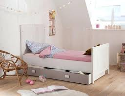 chambre kirsten transformable lit transformable bebe lit transformable bebe pas cher lit bebe