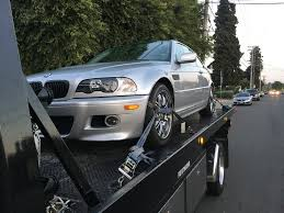 we provide our towing service in reasonable price and offer the