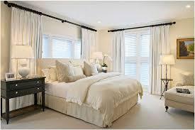 schöne schlafzimmer ideen 10 schönes schlafzimmer design ideen