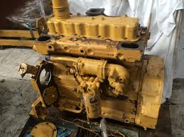 3304 cat engine for sale the best cat 2017
