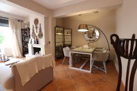 Kaufen Wohnung Halkidiki Kassandra Greece Invest