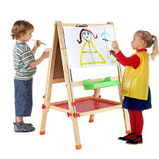 best easel for toddlers best easel for toddlers experienced mommy
