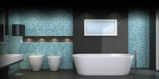 designer bathrooms photos designer bathrooms and renovations