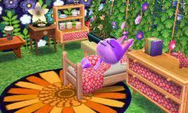Happy Home Designer Villager Furniture Item Unlock U2013 Animal Crossing Happy Home Designer