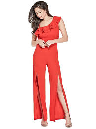 guess jumpsuit s rompers and jumpsuits guess