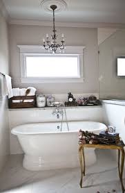 French Decor Bathroom 51 Best French Style Images On Pinterest Room Home And Bathroom