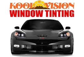 lighting stores in san fernando valley kv online window tinting shop san fernando valley los angeles