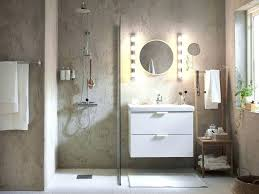 bathrooms ideas with tile modern bathroom designs india large size of small tile ideas