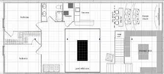floor plan layouts fr interior design living room plans cad