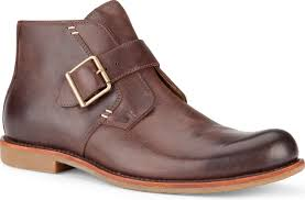 ugg boots australia mens ugg australia s wilmington free shipping free returns