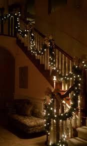 3 christmas garland with lights merry christmas