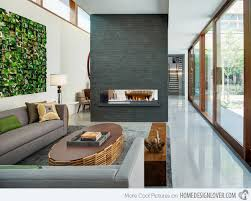 Pics Of Foyers 15 Beautiful Foyer Living Room Divider Ideas Home Design Lover