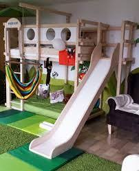 rutsche kinderzimmer die besten 25 rutsche kinderzimmer ideen auf rutsche