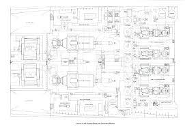 room layout tool free room layout generator design floor plan online yourself maker
