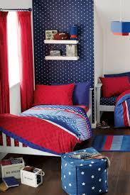 Childrens Bedroom Rugs Uk 143 Best Boys Bedroom Ideas Images On Pinterest Bedroom Ideas