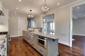 Kitchen Island Sink Ideas Kitchen Island Dishwasher Design Ideas In With
