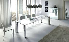 dining room decoration rectangular beautiful custom dunhill