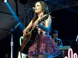 musgraves releases two songs space cowboy butterflies