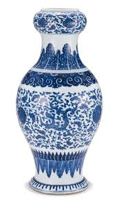 994 best antique chinese pottery u0026 porcelain images on pinterest