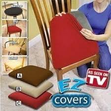 ez chair covers chairs covers foter