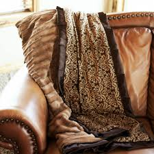 Real Deals On Home Decor Ogden Ut Shop Blankets Online Minky Couture
