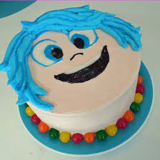 inside out cakes inside out cake