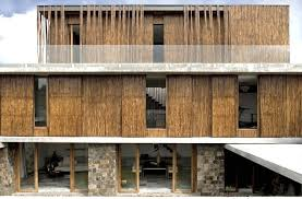 house design architect philippines philippines inhabitat green design innovation architecture