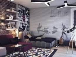 deco chambre loft deco chambre ado loft par photosdecoration