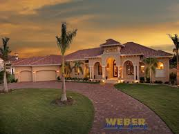 one story luxury home floor plans tuscan style house plans floor plans home plans plan one story