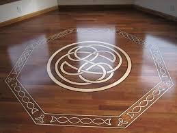 hardwood floor designs pictures natural hardwood floor design