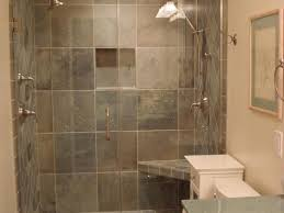 bathroom 61 small master bath with large shower weskaap home
