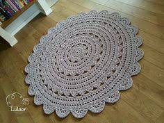 Grey Round Rug Mint U0026 Grey Crochet Round Rug Babyrooms Round Rug Nursery
