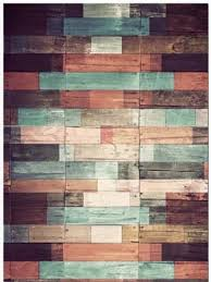 vintage wood backdrops for photography katebackdrop