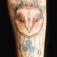 zebra tattoo and body piercing 240 photos u0026 391 reviews