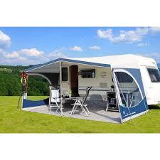 Hobby Caravan Awnings Walker Weekender 240 Caravan Awning Quality Caravan Awnings
