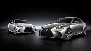 lexus sriracha 2017 lexus is motor1 com photos