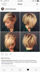 pin by daniela murray on hair u0026 beauty pinterest short hair
