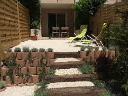 meubles pour veranda studio meublé de 25m2 avec veranda et un jardin de 40m2