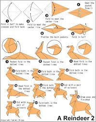 207 best origami images on creative paper flowers and