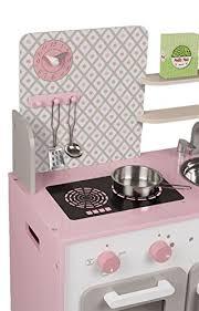 cuisine enfant bois janod janod jouet en bois cuisine enfants cuisine cuisine de jeu en