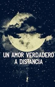 imagenes de amor verdadero ala distancia un amor verdadero a distancia declaraciòn de amor wattpad