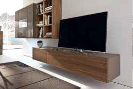 home interior tv cabinet cabinet awesome wall mount tv cabinet decorations awesome art