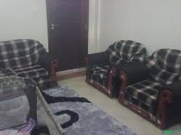 Fabric Sofa Set For Home Sofas Center Traditional Fabric Sofa Set Y90 Sofas L Sets For