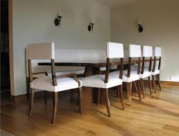 banquette with round table 57 banquet dining table sets corner banquette and table traditional