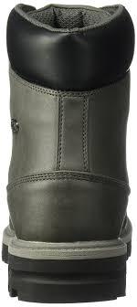big w s boots amazon com lugz s empire hi wr industrial construction boots